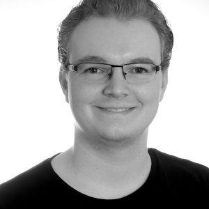Dominik Rüdiger